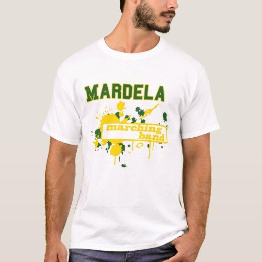 Camiseta thomson, taylore