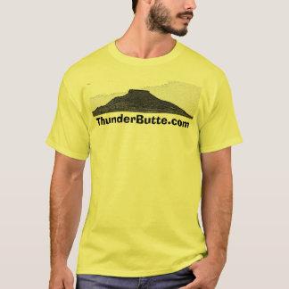 Camiseta ThunderButte.com