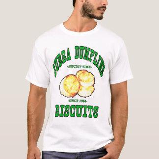 Camiseta Tiempo de la galleta desde 1984