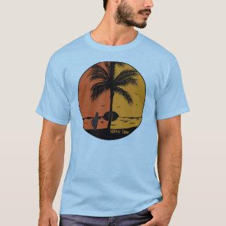 Camiseta Tiempo estupendo