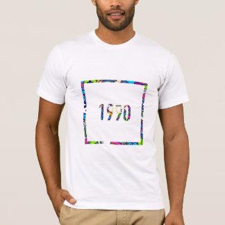 Camiseta tienda del estilo el | Nowdays del Doodle de