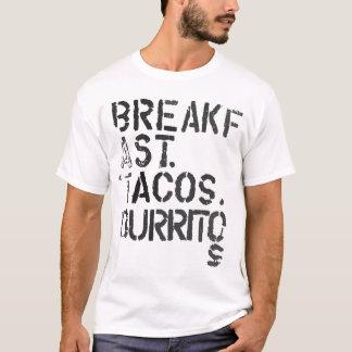 Camiseta Tienda del Taco de Andrea