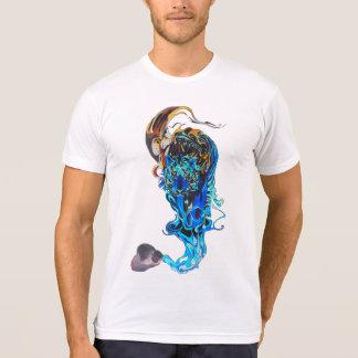 Camiseta tigre ideal