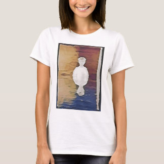 Camiseta Tilly Waters-2_1499402746169