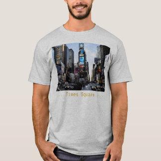 Camiseta Times Square
