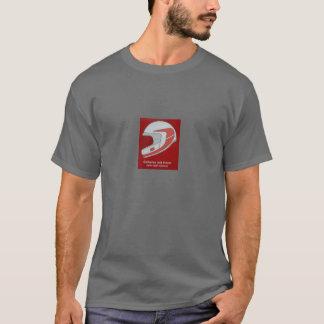 Camiseta Timón del mit de Sicherer