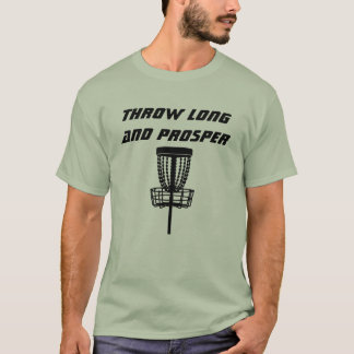 CAMISETA TIRO DE LARGO….