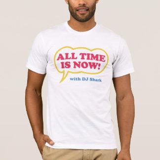 Camiseta Toda la hora ahora es - Los Ángeles 1966