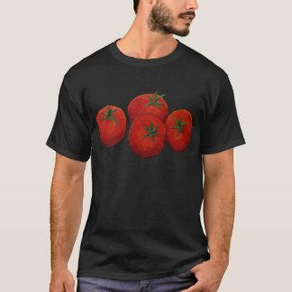 Camiseta Tomates