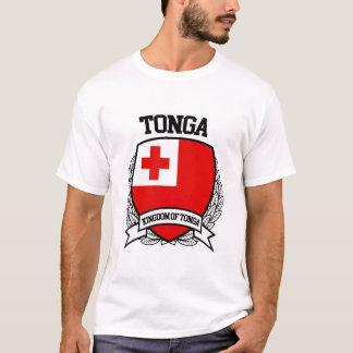 Camiseta Tonga