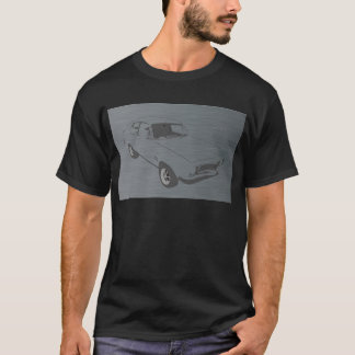 Camiseta Torana GTR-XU1