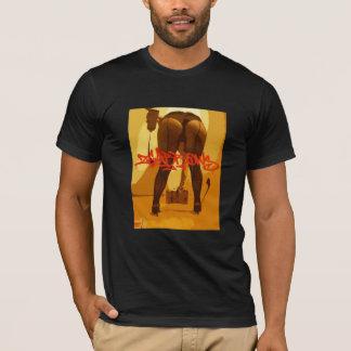 Camiseta Tortas de la pintada