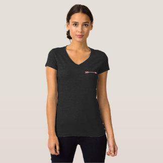 Camiseta Trajes de baño y Tanlines