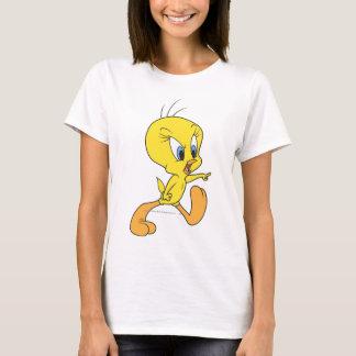 Camiseta Trastorno de Tweety