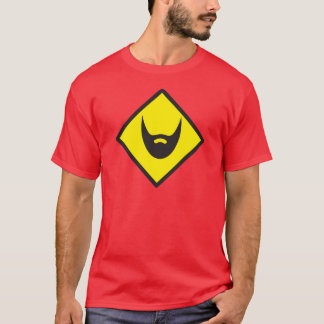 Camiseta Travesía de la BARBA