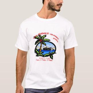 Camiseta Travesía náufraga (2)