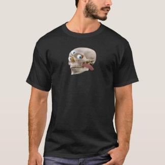 Camiseta Tríada