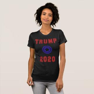 Camiseta Triunfo 2020
