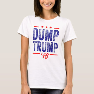 Camiseta Triunfo de la descarga de 'camiseta 16 señoras