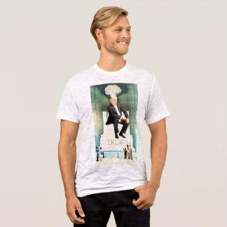 Camiseta Triunfo principal de la seta