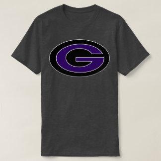 Camiseta Trojan Cincinnati Ohio de la High School