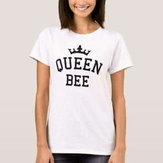 Camiseta Tumblr de la abeja reina
