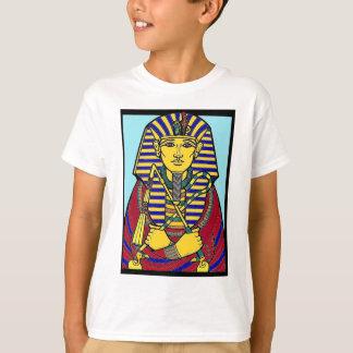 Camiseta tut del rey