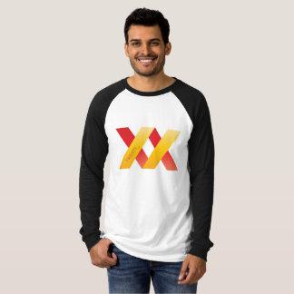 Camiseta Twenty_