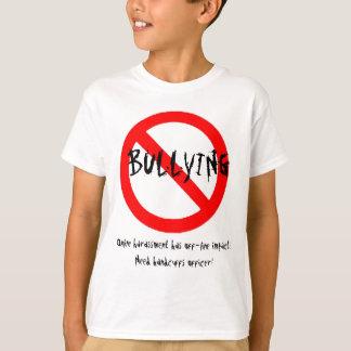 Camiseta U consigue las esposas