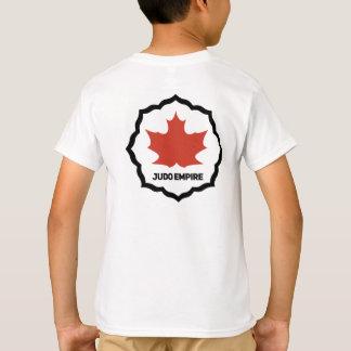 Camiseta Uchimata femenino
