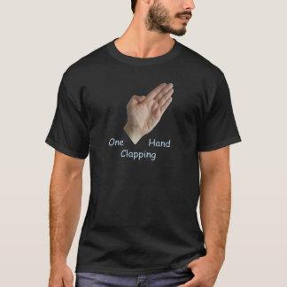 Camiseta Un aplausos el AMAZONAS