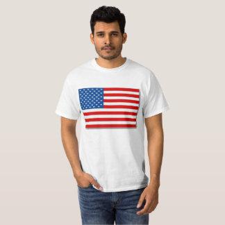 Camiseta Una nación