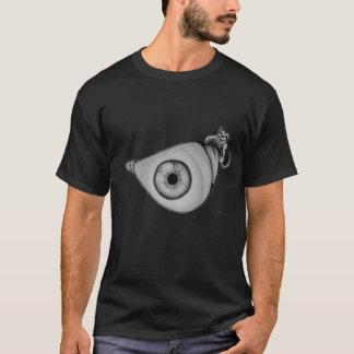 Camiseta Una revelación
