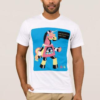 Camiseta ¡Unibot!