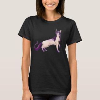 Camiseta Unicat