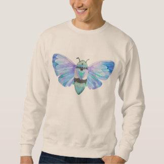 Camiseta unisex del INSECTO por Megaflora