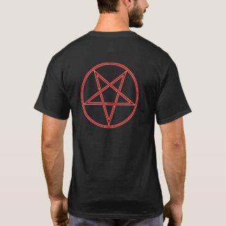 Camiseta Uniskull
