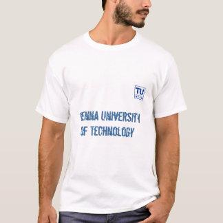 Camiseta Universidad Tecnológica de Viena