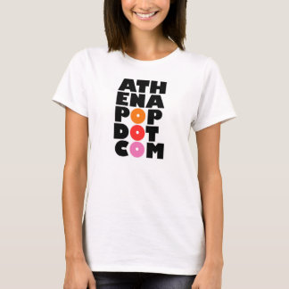 Camiseta Uno-Estallido