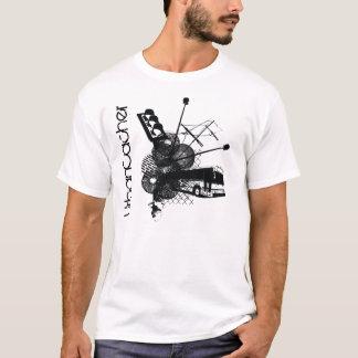 Camiseta (UrbanCacher)