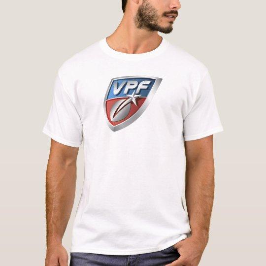 Camiseta Valencia ProFantasy