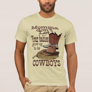 Camiseta vaqueros del atv de Sony