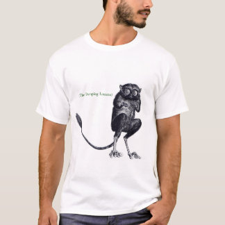 Camiseta Vencedor Inkton el lema de bombeo