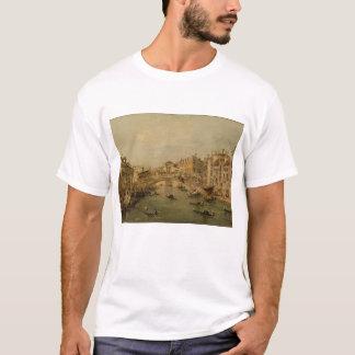 Camiseta Venecia el Rialto