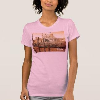 Camiseta Venecia, Italia