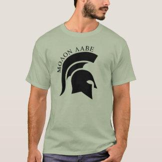 Camiseta Venga tomarlo (MOLON LABE)