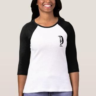 Camiseta Venus