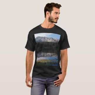 Camiseta Verano en Mountians