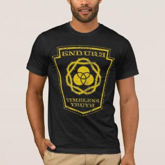 Camiseta Verdad intemporal