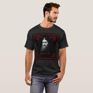 Camiseta Versión 2 del sino de Rasputin